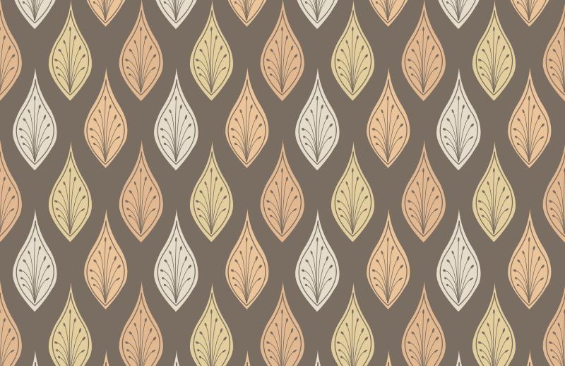 Background Image Website, Leaf Background, Website Background Image,