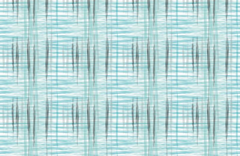 Robin Egg Blue Background Pattern, Blue Cloth Background Pattern