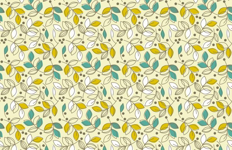 Leaf Background Pattern, background pattern, leaf pattern