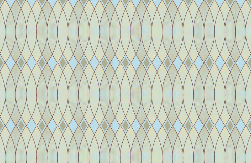 soul window, background pattern, seamless pattern, web design pattern
