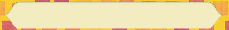 squares_yellow_pink