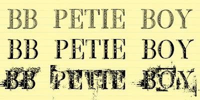 graffiti fonts, cool fonts, grunge fonts,