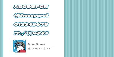 futuristic font, cool font