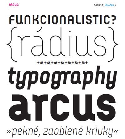 Arcus Regular, download free font, free font download, font download free, free downloadable fonts,