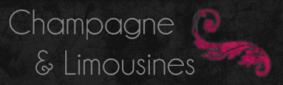 Champagne & Limousines Font, fonts download, font downloads free, free downloadable font