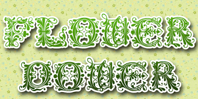 vintage fonts, font, fonts, scrapbook, scrapbooking, free fonts, free font, vintage free font, font download, art deco, font, vintage font download for free,
