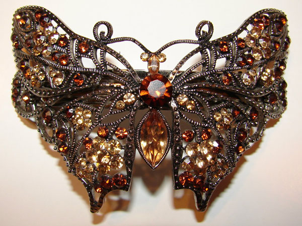 Topaz_Butterfly_by_FantasyStock (1)