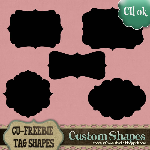 shapes photoshop, shape photoshop, photoshop shapes, shapes for photoshop, photoshop shape, photoshop shape free, photoshop custom, custom shapes, custom shape photoshop,custom shape photoshop, photoshop custom shape, custom shape for photoshop, custom shapes photoshop, photoshop custom shapes, custom shapes for photoshop, custom photoshop shapes, photoshop shape downloads, shape downloads for photoshop, photoshop download shapes, photoshop shapes downloads, download custom shapes