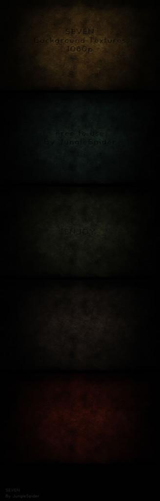 texture packs, grunge textures, grunge texture, grunge background, free texture packs, free high resolution textures