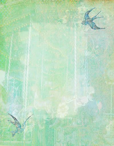 bird for free, pictures birds, birds texture, vintage, vintage texture