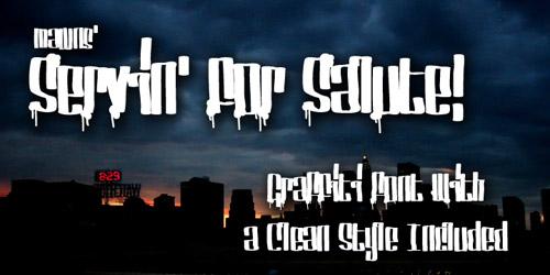 graffiti font, graffiti fonts, grunge font, grunge fonts