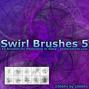 deviantart brushes, brushes swirls, swirls brushes, swirl brush photoshop, photoshop swirl brushes, photoshop swirl, photoshop brushes free, photo shop brush, download brush photoshop, free download brush photoshop, free brush photoshop download, free download brushes photoshop, download free brushes for photoshop, flourishes, swirls br