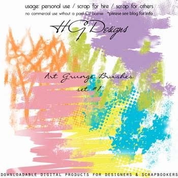 grunge brushes, splatter brushes, abstract brushes, grunge brush, free brushes, photo shop brushes, grunge frame, gruneg frames, photo shop brush, grunge website design, grunge floral