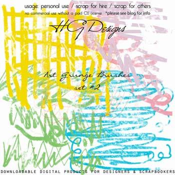 brushes, photo shop brush, photo shop brushes, grunge brush, splatter brushes, abstract brushes, grunge website design