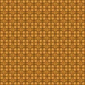 batik photoshop pattern