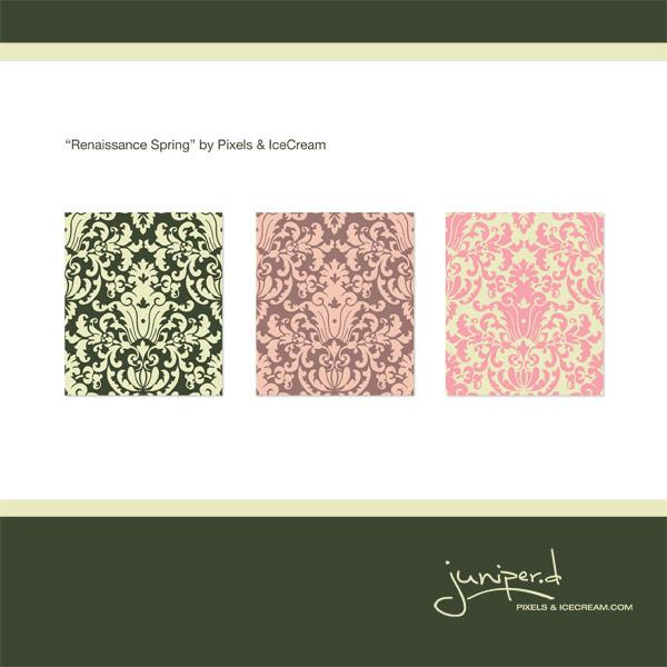 pattern wallpaper, damask patterns,  free damask pattern, seamless damask, free damask wallpaper