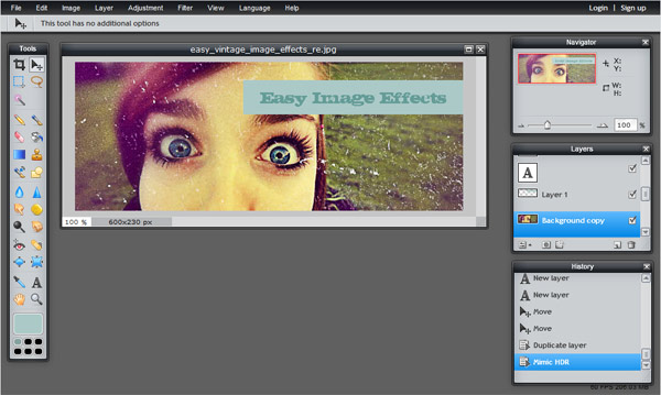 editing, free photo, how to edit a picture, pic editor, image edit, editing a pic, edit pic, pictures editor, photo editor download