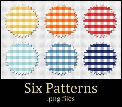 seamles gingham pattern, seamless gingam patterns, background patterns free, plaid patterns,