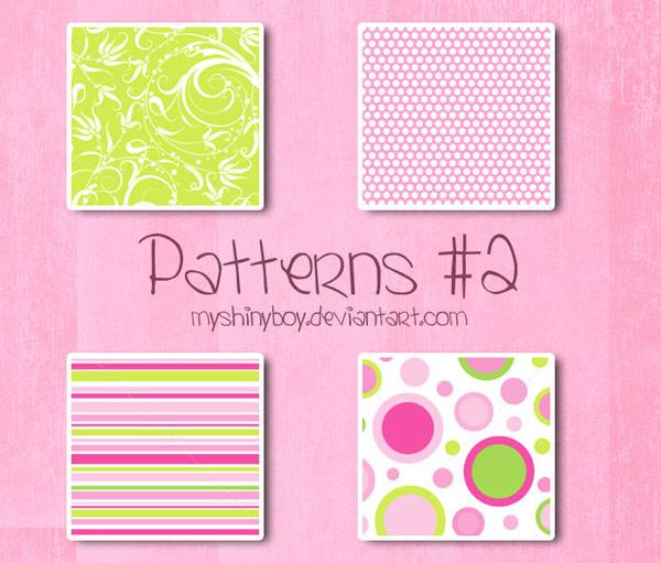 cute girly patterns, cute girly, patterns, cute, cute patterns and designs, cute pattern, free cute graphics