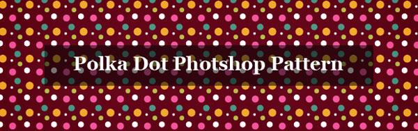 dot pattern, polka dot pattern, polka dot graphics, polka dots pattern, polka dot, polka dots layouts,