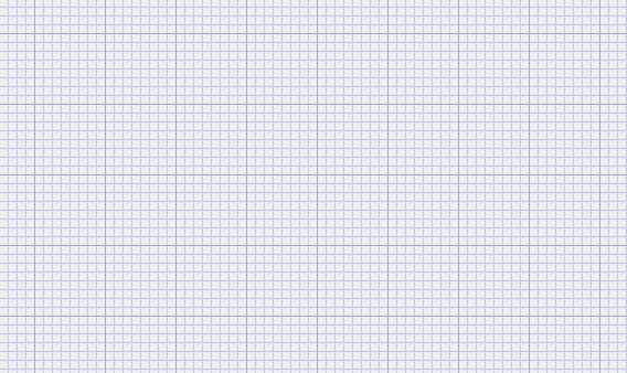simple grid pattern, grid patterns for web desgin