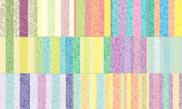 web pattern, victorian web, noveau patterns, web background pattern, web pattern background, art nouveau patterns