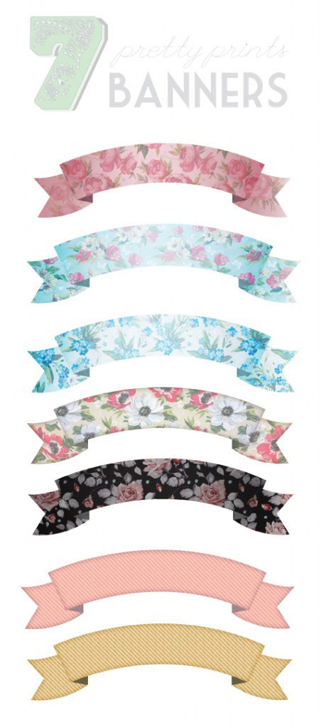 blog ribbons, ribbons, ribbon graphics, free ribbon, vintage ribbon, blog buttons, free blog buttons, blog button, buttons for blogs, blog badges, cute blog layouts