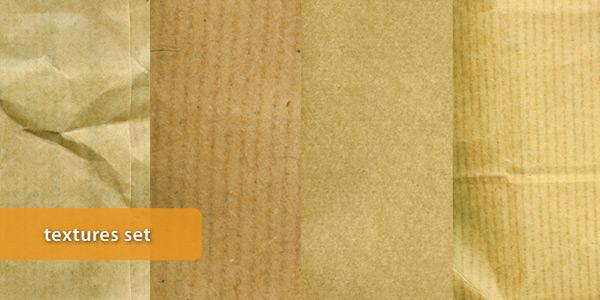 free textures, free paper textures, paper textures