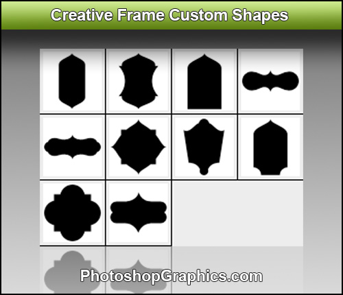 free clipart frames, free borders and frames, free vintage borders, vintage frame, borders free vintage borders