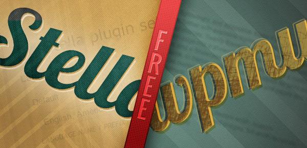 free multilingual wordpress plugin