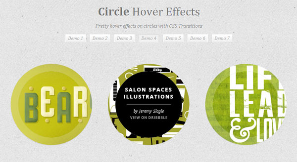 a hover css, css a hover, hover css, css hovers, css href, hover effect in css, hover effects css, css 3 hover, hover effect image