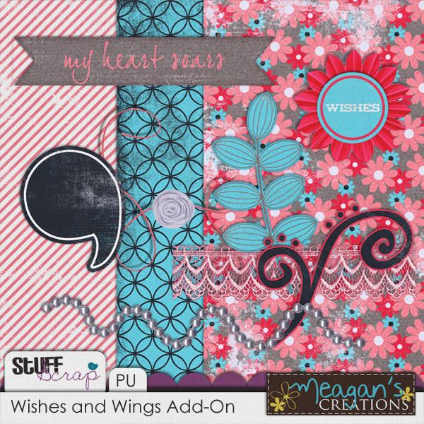 free digital scrapbooking mini kit, free lace, free lace brushes