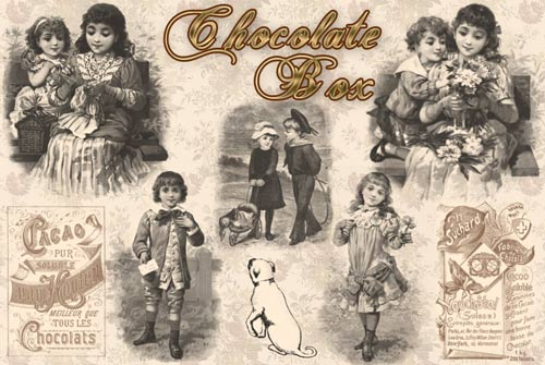 vintage images, vintage graphics, clipart of art, free photos, vintage illustrations, free brushes