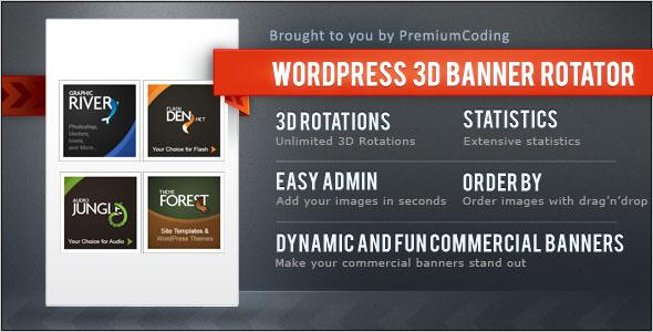 free banner plugin wordpress, wordpress plugins, plugins for wordpress, banner plugin, ads plugin, advertisements plugin wordpress