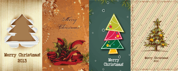free vectors, free christmas vectors, christmas vectors for cards