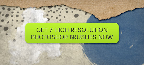 free texture brushes for photoshop