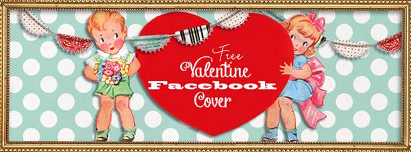 free facebook timeline cover