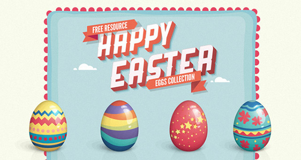 free easter vector, easter, easter graphics