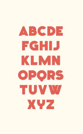 free font, free fat font, free fonts