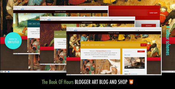 premium blogger template, shopping blogger template, cart, shopping cart, ecommerce blogger template