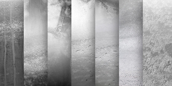 grunge textures, grayscale textures, free textures