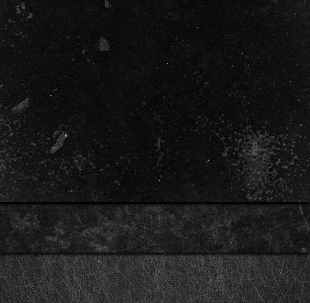 noise texture, noise textures, subtle textures, grunge textures
