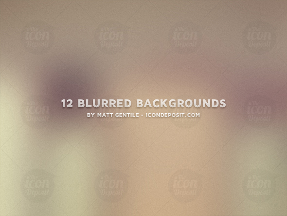 subtle backgrounds, wallpaper, wallpapers, wallpaper backgrounds, themes, photo backgrounds