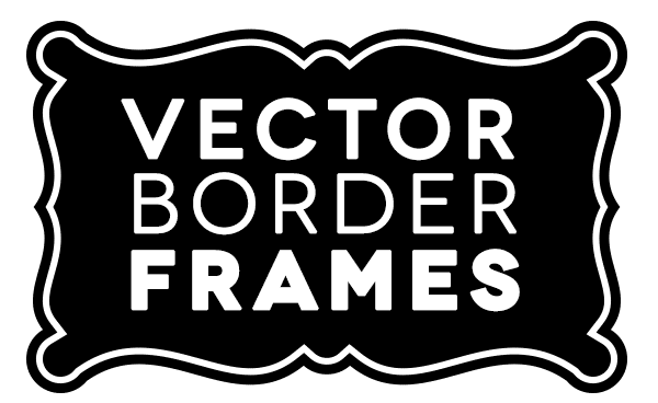 free borders, vector borders, free frames, free vector frames, borders