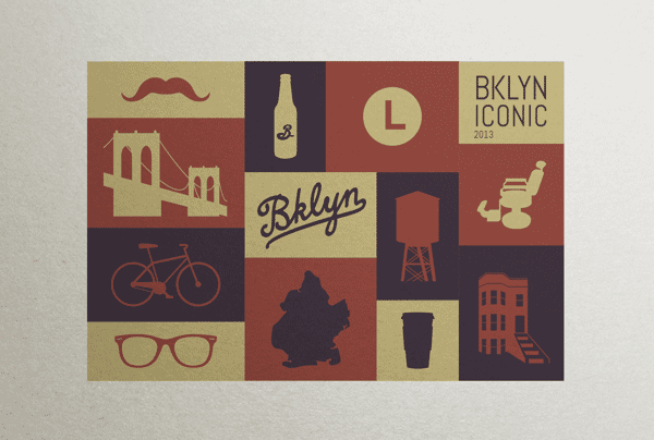 hipster icons, glasses icons, bicycle icon, moustache icon, coffee cup icon,