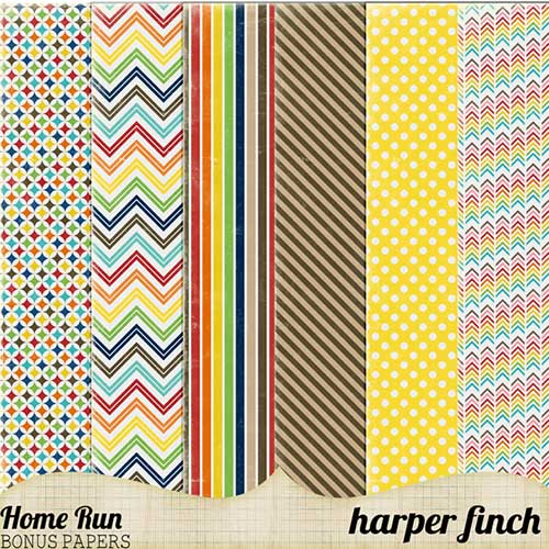 backgrounds, papers, paper background, polka dots background, zig zag background, chevron background, stripes background, rainbow stripes background, arrows background