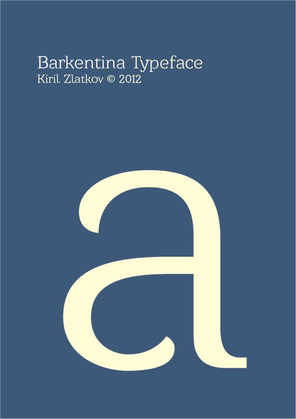font, fonts, free fonts, fonts free, free fonts for, free font, download fonts
