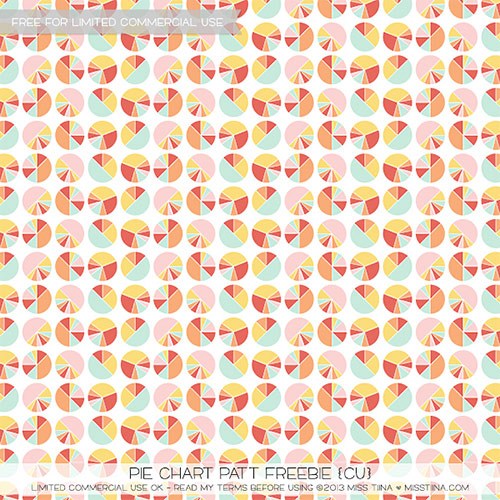photoshop pattern, photoshop,