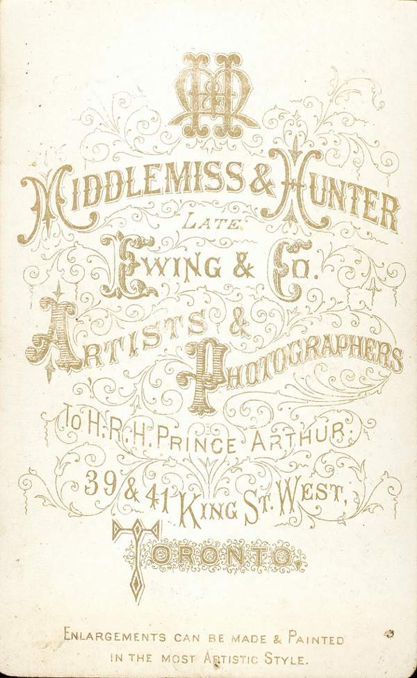 typography, calligraphy, vintage, vintage poster,
