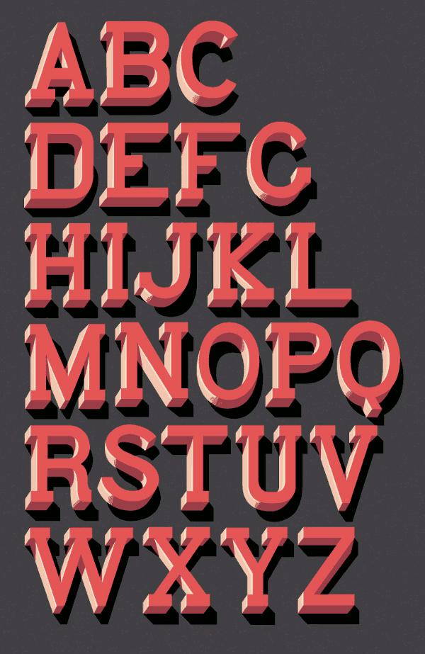 font, fonts, font download
